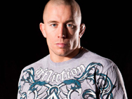 affliction-gsp-shirt-1