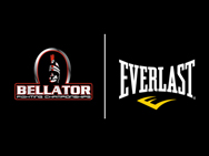bellator-everlast-1