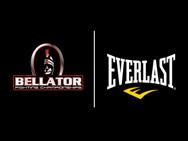 bellator-everlast-1