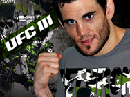dethrone-jon-fitch-1