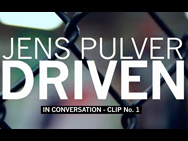 driven-jens-pulver