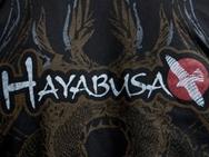 hayabusa-t-shirt-1