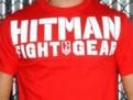 hitman-fight-gear-1