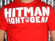 tshirts fighterxfashioncom page 64