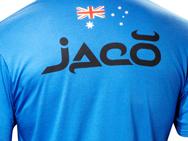 jaco-australia-shirt-1
