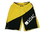 nike-caol-uno-shorts-1