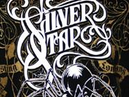 silver-star-anderson-silva1