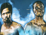 silver-star-manny-pacquiao1