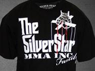 silver-star-mma-shirt-1