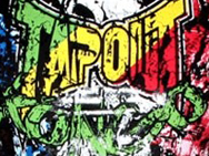 tapout-cheick-kongo-1