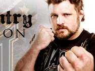 tapout-roy-nelson-shirt1