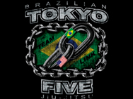 tokyo-five-gonzaga-small