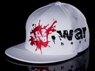 warhead-slugger-massive