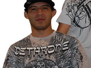 dethrone-melendez-1