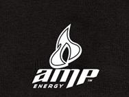 form-amp-beanie-1