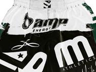 form-amp-shorts-1
