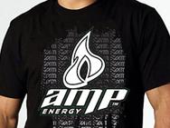 form-amp-urijah-1