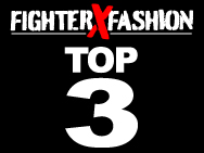 fxf-top-3
