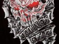 metal-mulisha-cruz-1