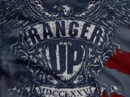 ranger-up-1