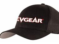revgear-hat-1
