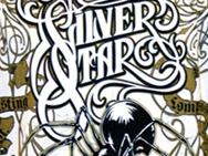 silver-star-spider-silva-1