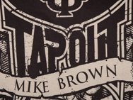 tapout-brown-1