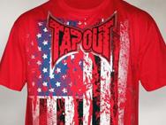 tapout-dan-henderson-shirt1