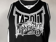 tapout-jersey-1