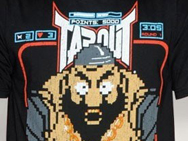 tapout-kimbo-1