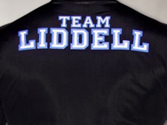 tapout-team-liddell-1