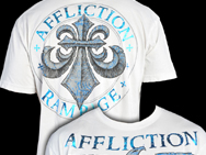 affliction-rampage-1