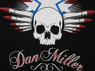 dan-miller-shirt-1