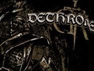 dethrone-t-shirt-1