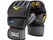 everlast-mma-gloves-1