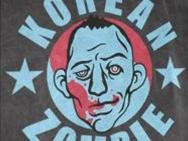 korean-zombie-1