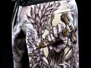 remetee-shorts-1