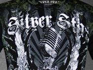 silver-star-buffer-1