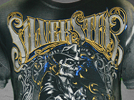silver-star-guillard-1