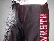 silver-star-shorts-1