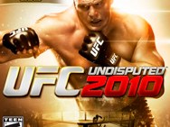 ufc-video-game-1