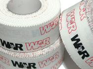 war-wrap-1