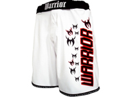 warrior-nogueira-shorts-1