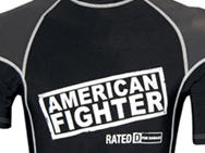 american-fighter-1