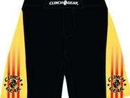 cung-le-shorts-1