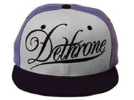 dethrone-hat-1