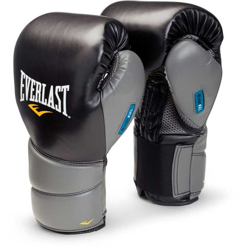 Everlast Boxing