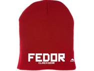 fedor-beanie-1