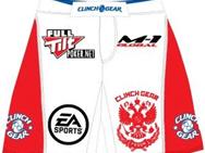 fedor-shorts-1