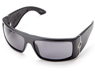 metal-mulisha-eyewear-1